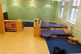 Kurpark Klinik Bad Nauheim Kindertagesstätte U201eam Hochwald