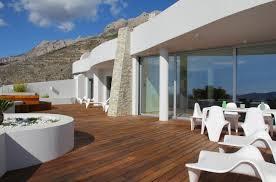 Wohnung Oder Haus Kaufen Wohnungen Zum Verkauf In Alicante Provinz Spainhouses Net