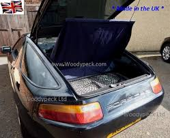 porsche 928 car cover 15 best porsche 928 rear luggage covers images on