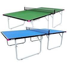 used outdoor table tennis table for sale butterfly table tennis compact table tennis table with 19mm top