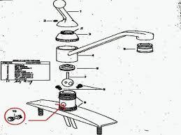 kitchen sink parts kitchen sink drain parts sink designs and ideas