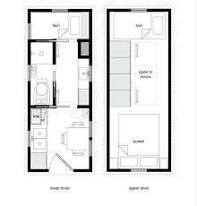 home floor plans free tiny home designs floor plans tiny house floor plans free small