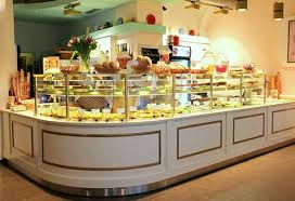carrousel cuisine day picture of le carrousel prague tripadvisor