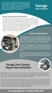Overhead Door Garage Door Openers by Garage Door Amusing Garage Door Security Top 10 Garage Door