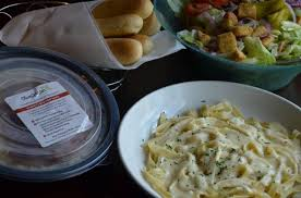 buy one take one deal is back at olive garden brand eating