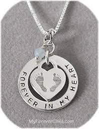 Personalized Remembrance Gifts 24 Best Miscarriage U0026 Infant Loss Remembrance Jewelry By My