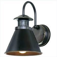 amazon outdoor light fixtures outdoor light fixtures outdoor wall light fixtures amazon