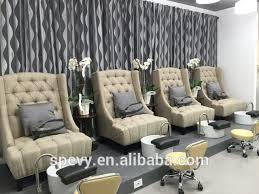 130 best salon de coiffure images on pinterest spa rooms beauty