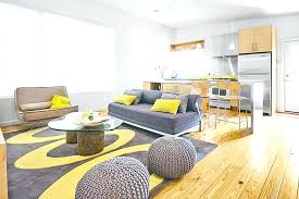 yellow wood coffee table yellow wood coffee table neutral living room with yellow black color