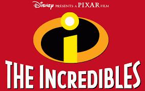 incredibles 2 trailer debut weekend teaser