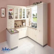 American Standard Cabinets Kitchen Cabinets China High End American Standard Rta Modular Kitchen Cabinet