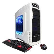 black friday desktop computer deals hp 6200 desktop computer pc core i3 3 1ghz 8gb 500gb windows 10