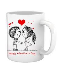 romantic gift for wife valentine valentine gift for wife best india ftempo gifts