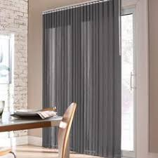 Fabric Blinds For Sliding Doors Panel Track Blinds For The Balcony Door Would Be Smart To Have