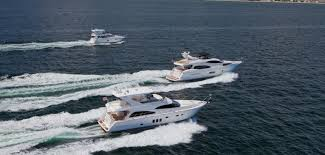 Party Yacht Rentals Los Angeles Yacht Charter Miami Los Angeles New York Nyc Yacht Rentals
