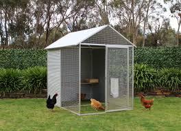chicken coop designs melbourne with backyard chicken coop poultry