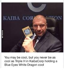 Triple H Memes - 25 best memes about pics of triple hhh pics of triple hhh memes