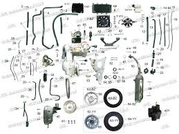 wiring diagram 2008 international 4300 u2013 ireleast u2013 readingrat net