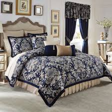 California King Bed Sets Sale Buy Croscill Comforters From Bed Bath Beyond