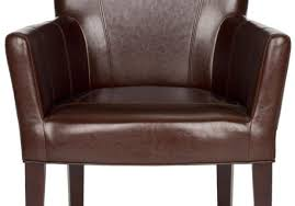 Leather Sitting Chair Design Ideas Chair Amazing Brown Leather Chairs Awesome Traditional Brown And