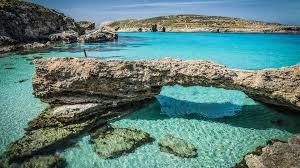 de mooiste plekjes van malta toerisme malta