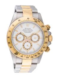 rolex oyster perpetual cosmograph daytona watch bracelet