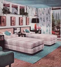 1950s home design ideas attractive ideas 11 1956 home design 17 best ideas about 1950s on
