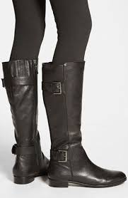 womens boots nordstrom best 25 nordstrom boots ideas on fashion nordstrom