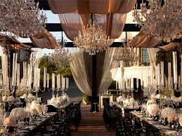 Excellent Wedding Decoration Rentals Houston 31 Table