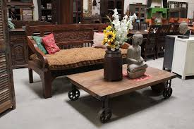 san diego furniture and antique refurbishing and repair affordable