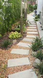 Low Maintenance Backyard Ideas Landscaping Small Spaces Low Maintenance