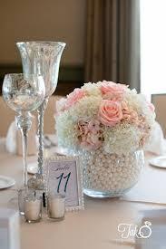 best 25 pearl wedding centerpieces ideas on pinterest pearl