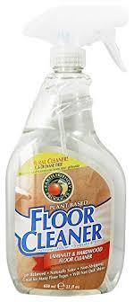 best cleaner for laminate floors the floor