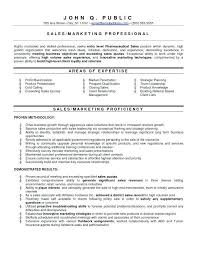 career summary examples for resume resume example and free