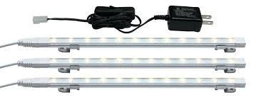 48 inch led light bar led light bar home depot valleyrock co