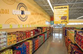 Grocery Store Owner Job Description Why Aldi Is So Cheap Business Insider