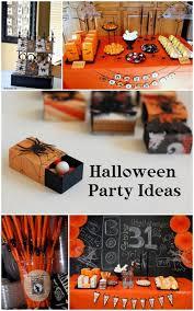 Halloween Bathroom Decor Fun Halloween Ideas Halloween Party Decor Ideas Scooby Doo