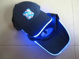 hats with lights built in top baseball caps with led lights built in ideas home lighting