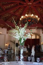 wedding flowers san diego diane s flowers flowers san diego ca weddingwire