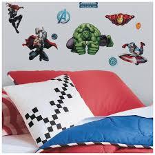 nilaya decals wall stickers avengers assemble wall sticker buy online nilaya decal wall sticker avengers assemble