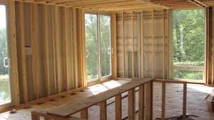 how to build a floor for a house how to build amazing shipping container homes ships house and