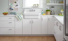 American Kitchens Faucet Choose American Kitchens Faucet Railing Stairs And Kitchen Design