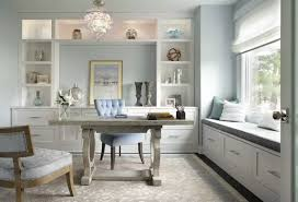 original home office interior design in your apartment
