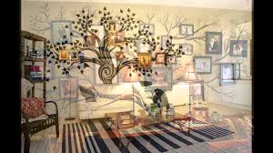 fab ideas on family tree wall art deco youtube fab ideas on family tree wall art deco