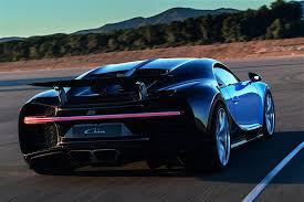koenigsegg regera vs bugatti chiron bugatti talks hybrid chiron considers adding electric performance