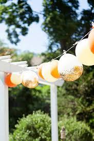 Balloon Diy Decorations Cool Diy Balloon Decor Ideas