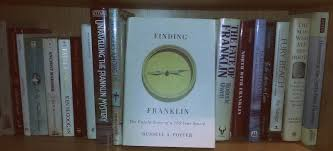 kabloonas finding franklin manual book