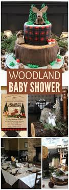baby shower theme for best 25 baby shower themes ideas on shower time baby