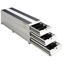 Drawer Storage Units Material Handling Storage Tool Storage Job Site Boxes Truck