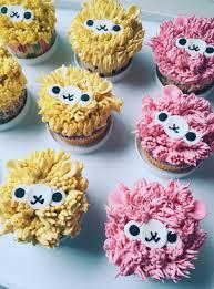 alpacas cupcake made by obbu pinterest alpacas cake and